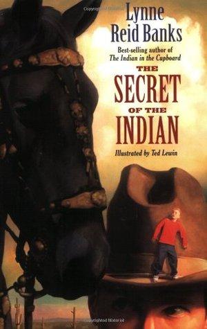 El secreto del indio