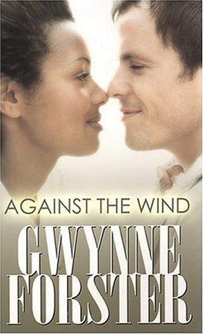 Contra el viento