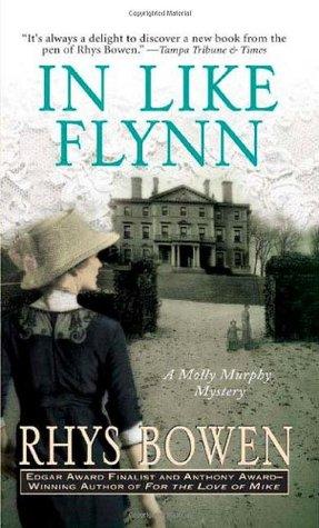 En Like Flynn
