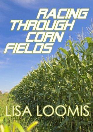Carreras a través de los campos de maíz