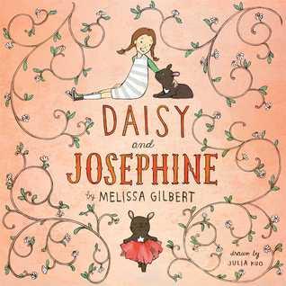 Daisy y Josephine
