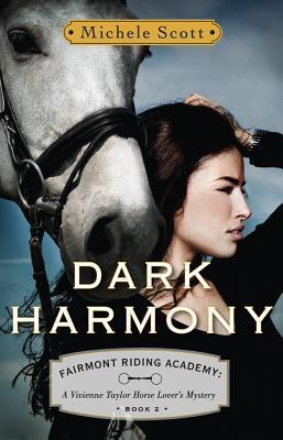 Armonía oscura