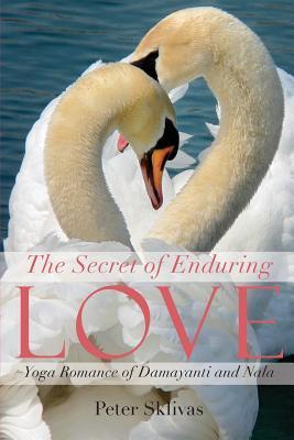 El secreto del amor duradero