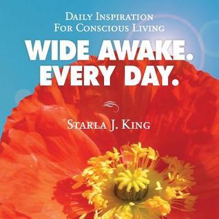 Despierto por completo. Cada día. (Wide Awake, # 1)