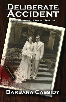 Accidente Deliberado: La Posesión de Robert Sturges