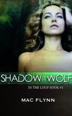 Sombra del lobo