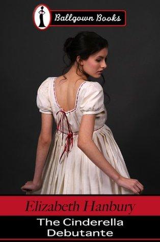 La Cinderella Debutante