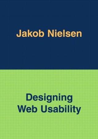 Diseño de la usabilidad web