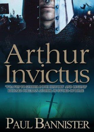 Arthur Invictus