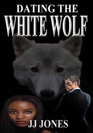 Citas El Lobo Blanco