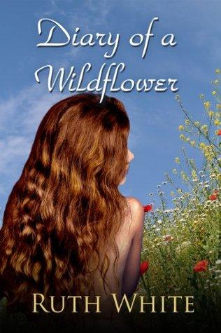 Diario de una flor silvestre