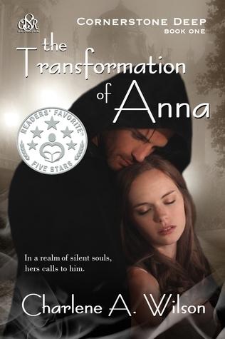 La transformación de Anna