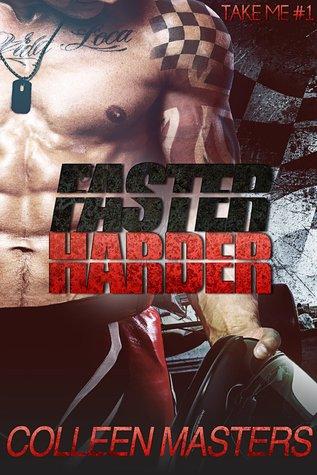 Faster Harder