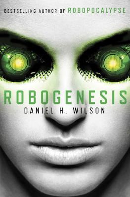 Robogénesis