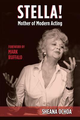 Stella! Madre de la actuación moderna