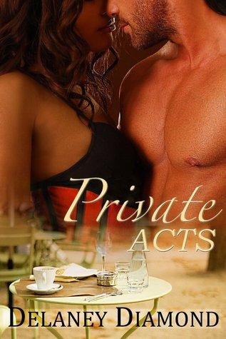 Actos privados