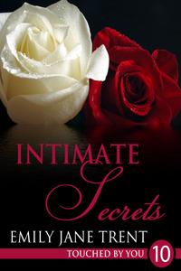 Secretos íntimos