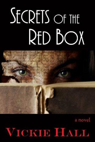 Secretos de la caja roja