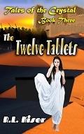 Las doce tabletas