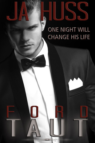 Taut: El libro de Ford