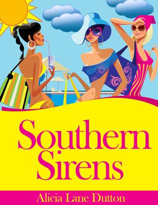 Sirenas del sur