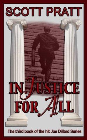 Injusticia para todos