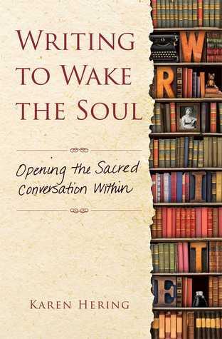 Escribir para despertar al alma: abrir la conversación sagrada dentro
