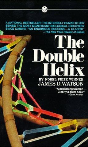 La doble hélice