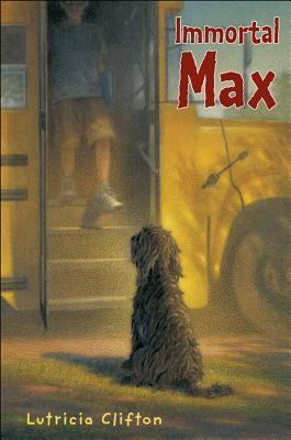 Max Inmortal