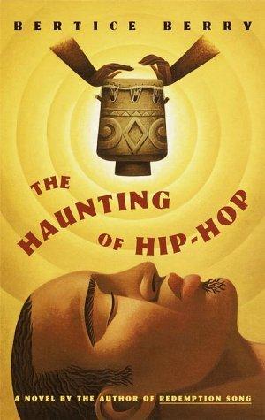 The Haunting of Hip Hop: Una novela