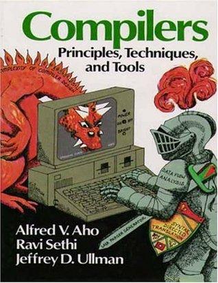 Compiladores: Principios, Técnicas y Herramientas
