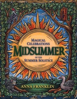 Solsticio de verano: celebraciones mágicas del solsticio de verano