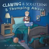 Clawing & Scratching & Thumping Acerca de