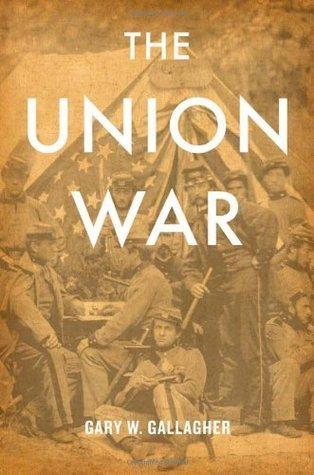 La guerra de la Unión