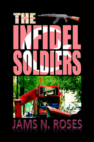 Los soldados infieles