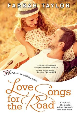 Canciones de amor para el camino