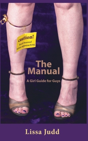 El manual: una guía para chicos