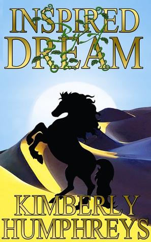 Inspirado por un sueño