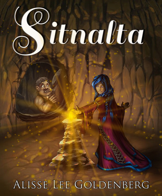 Sitnalta