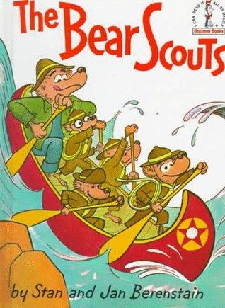 Los Oso Scouts