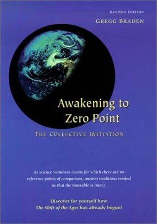 Despertar a punto cero: la iniciación colectiva