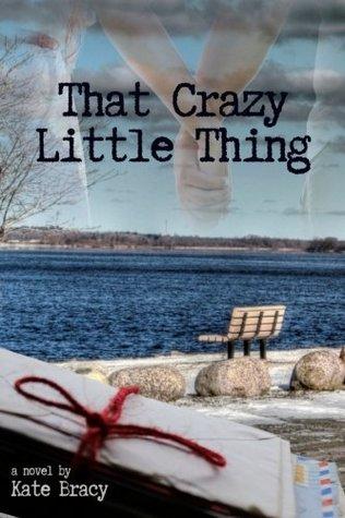 Esa pequeña cosa loca