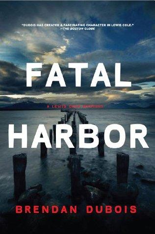 Fatal Harbor