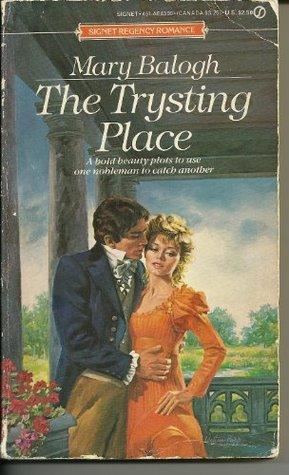 El lugar de Trysting