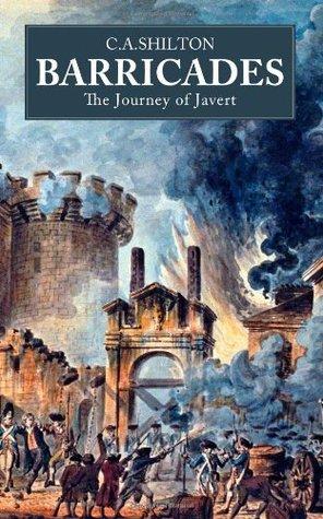 Barricadas: El viaje de Javert