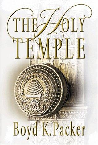 El Templo Sagrado