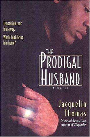 El marido prodigio
