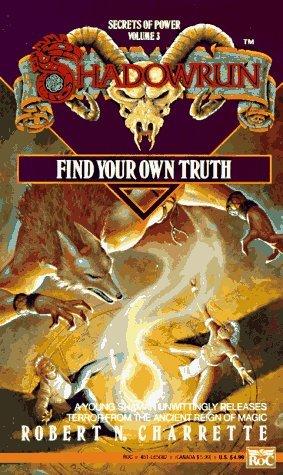 Encuentra tu propia verdad