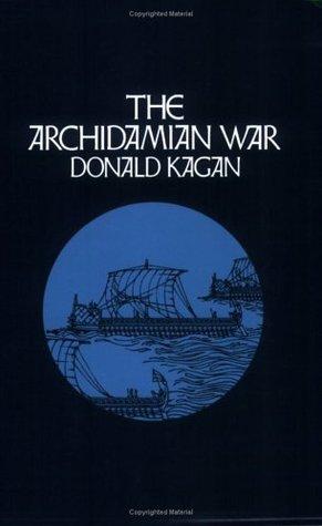 La Guerra Arquidémica