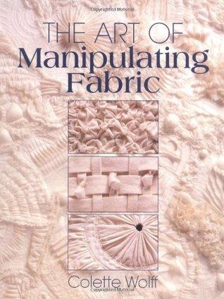 El arte de manipular la tela